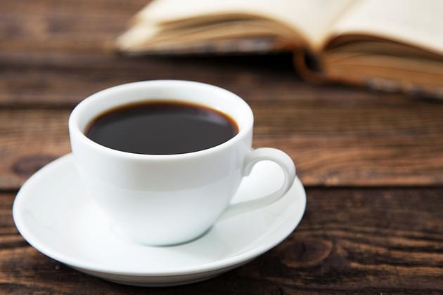 睡眠 コーヒー に対する画像結果