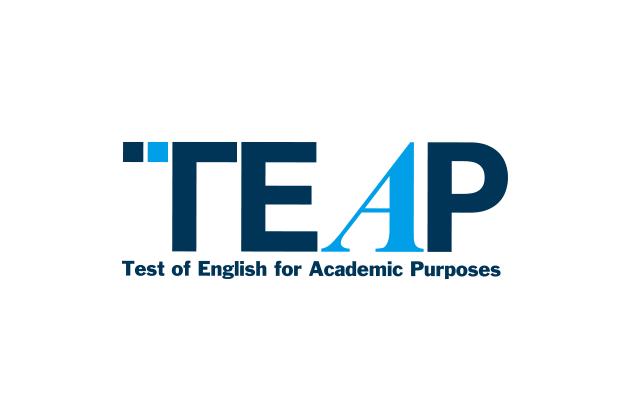 高校生必見!大学受験の選択肢が広がるTEAPとは?|英ナビ!