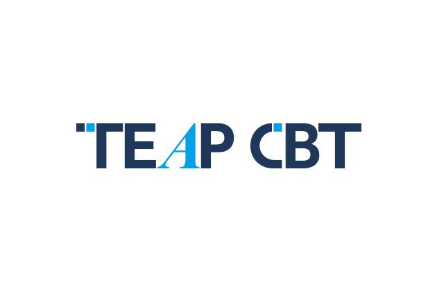 新しく始まる「TEAP CBT」で上智大受験を有利に|英ナビ!